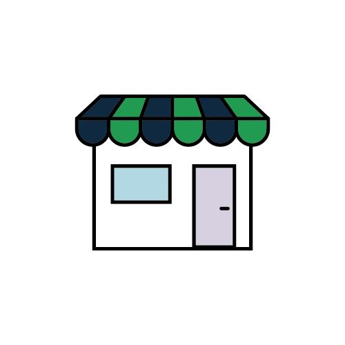 DB Shop