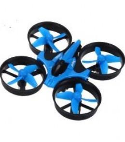 Helicopteur Drone Télécommandé Quadricopter