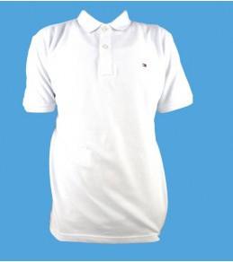 T-Shirt Pour homme TOMMY HILFIGER