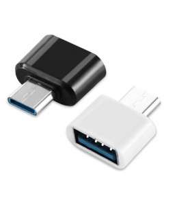 Adaptateur USB vers type-C