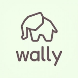 Wally Shop