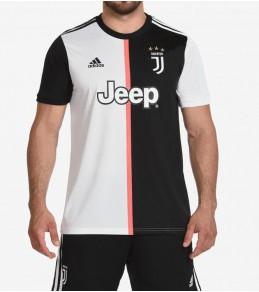 Maillot et Short Juventus 20119 2020