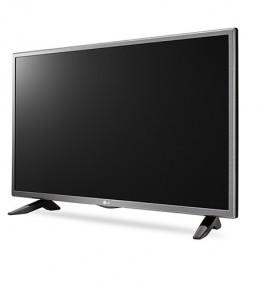 Ecran Plat LG LED TV 32 Pouces