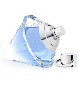 Parfum Pour Femme Wish Chopard 75 mL