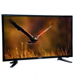 Ecran Plat STAR-X LED TV 32 Pouces
