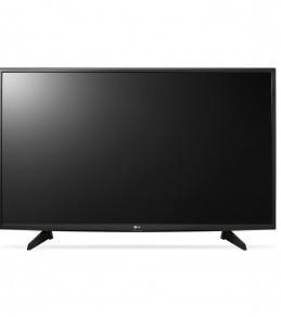 Ecran plat LG LED TV 43 Pouces