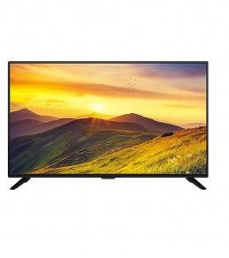 Ecran Plat Star-X LED TV 43 Pouces