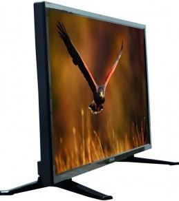 Ecran Plat STAR-X LED TV 24 Pouce